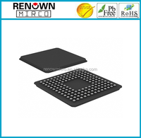 (Electronic components) original ic chips Sanyo 2SD1803S-T