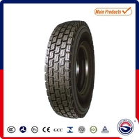 1000r20 1000-20 heavy duty radial truck tyre prices with BIS for india market