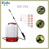18L Knapsack Electric Sprayer For Agricultural use/Garden Tools