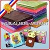 handicraft suitable diy felt craft textiles for children