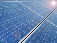 low price solar module, solar panel 250w for on-grid/off-grid system