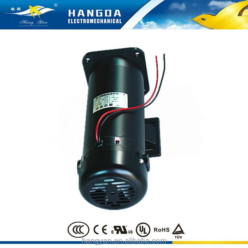 ... Free Energy Permanent Magnet Generator,Magnetic Motor Free Energy,Free