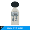 High quality digital sound noise level meter