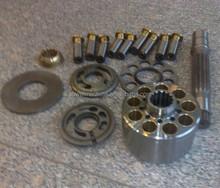 Kawasaki K3V112DT hydraulic pump repair parts kobelco,hyundai,volvo,samsung,K3V63DT,K3V140DT,K3V180DT,K5V80DT,K5V140DT