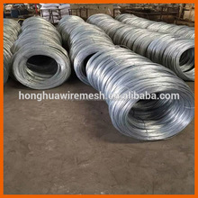 cheap price Excellent Material High Tensile Strength Low / High Carbon Iron/Steel Wire