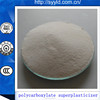 Polycarboxylate Superplasticizer Water Reducing Agent Concrete Chemical Additives