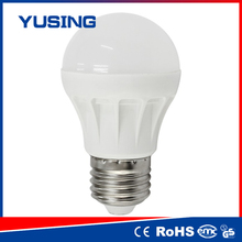 china wholesale pc 12w led bulb a95 celebrity led b22 bulb e27