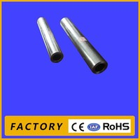12inch astm a209 gr t1 seamless alloy steel Structure pipe in stock with factory price