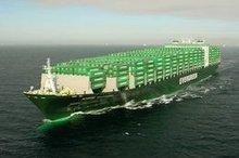 shipment by sea freight from tianjin to Iraq,Israel,Lebanon,oman,saudi arabia,sudan,syria,yemen