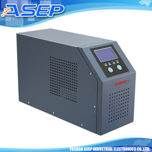 Pure sine wave solar inverter 1kw for grid off system