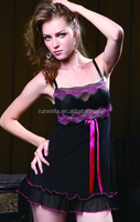Lady sexy photo english online shopping for baby doll