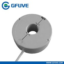 FU-32 Opening and closing installation type of current transformer