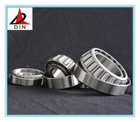 Tapered roller bearing, LM300849/LM300811, SET318
