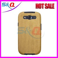 engraved recycled real wooden cover case for iphone 5 5s for big sale