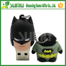 Guaranteed Quality Proper Price Android Usb Drive Vedio Sexy