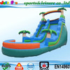 hot sale inflatable slide ,factory price giant inflatable slide,fantastic slide for kids
