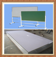 wholesale low price blackboard for sale