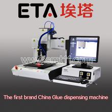 3-axis hot sell auto glue dispensing machine