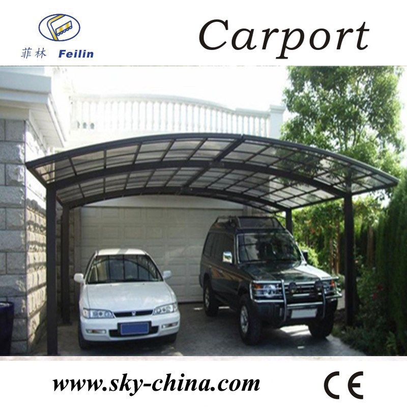 aluminum carport buy carport aluminum double carport solar carport product on. Black Bedroom Furniture Sets. Home Design Ideas