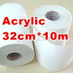 5M-length-Lot-32CM-wide-Silicone-Hot-fix-paper-tape-adhesive-iron-on-heat-transfer-film(7)