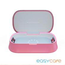 Healthoue C-Health Gift Mini Portable Uv Sterilizer For Phone/watch/jewelry