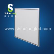 UL 2835 60x60 cm led light panel