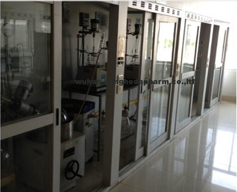lab view 1.jpg