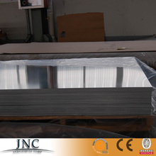 high quality Cargo galvanized steel sheet/coil in china