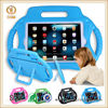 For ipad mini eva foam shockproof case for tablet 7 inch with belt