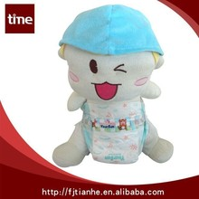 YOUR SUN Disposable Baby and Adult Diapers, Baby Diapers Manufacturers China