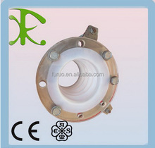 Popular hot sell oem metal bellows ptfe expansion joint