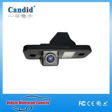 infrared camera for cars, thermal camera car,car camera for Hyundai Santafe/ Azera