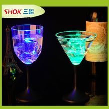 High Quality Special Design Attractive Cup LED Glow Party/LED Cup