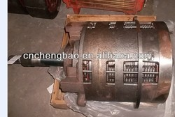 SD7 transmission parts, shehwa TY165 SD7 transmission 0T03000