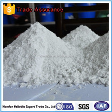 Supply :titanium dioxide anatase.titanium dioxide powder high quantity supply 13463-67-7