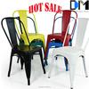 Modern Outdoor Furniture:For Kitchen,Restaurant,Cheap Stackable Metal Bar Stools