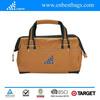 "High Quality 14"" Tool Bag/tool bag for bartender"