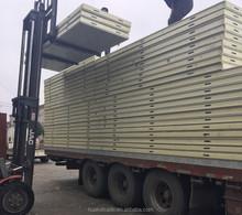 Isolamento delle pareti esterne costa fornitori, isolamento delle pareti esterne prezzo di costo