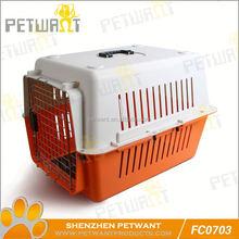 petmate dog crates