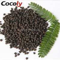 High Purity granular type mineral fertilizer npk for trade export