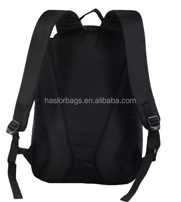 Gros Custom étanche Pro Teamwear sport sacs à dos de voyage à vendre