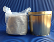 Small packing 100g Reducing agent Lithium Hydride (LiH) (CAS No.: 7580-67-8)
