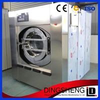 Commercial washing machine / used washing machine / laundry commercial washing machine prices
