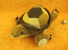 2015 new design cute turtle kids plush toy buy sea animal plush toys soft turtle plush toy