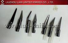 roland Carbid Plotter Blade / Plotter cutting knife blade