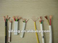 RV Electrical wire