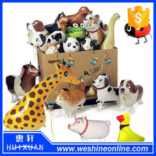 wholesale walking balloon walking animals walking pet balloons