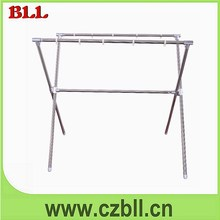 Wholesales Rotary Clothes Airer and clothes drying rack