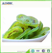China product frozen kiwi
