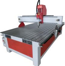 Ingrosso router di cnc intagliare legno aquila weihong/sistema dsp per scegliere/incisione/fresatura